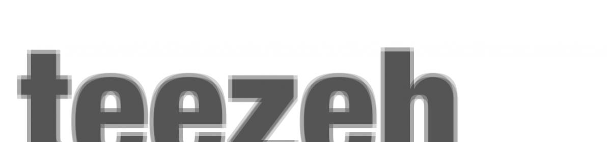 teezeh.de