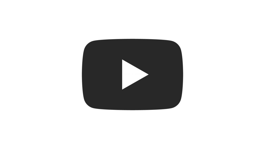 YouTube-Video generisch